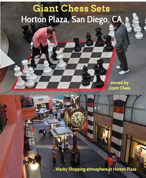 life size chess 17 best images about kids life size chess locator on