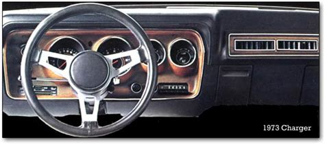 electric power steering 1970 dodge charger instrument cluster 1971 1974 dodge charger past the classic cars