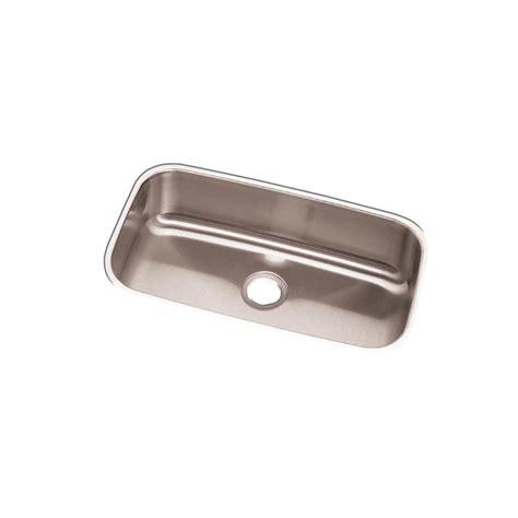 dayton stainless steel sinks kohler bakersfield undermount cast iron 31 in 5 hole