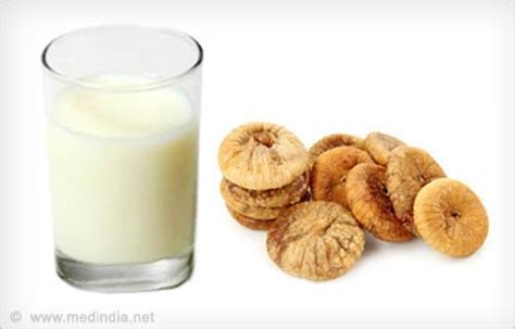 milk for constipation home remedy tips to treat constipation