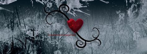 valentines covers for valentines day facebook cover photo 18 8397 the