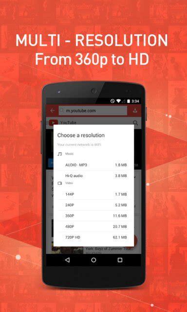 aptoide snaptube youtube video downloader snaptube pro download apk for
