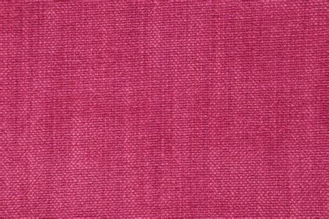 magenta upholstery fabric 9 3 yards beacon hill francis solid upholstery fabric in