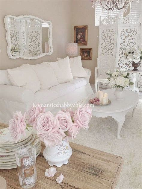 best 25 romantic shabby chic ideas on pinterest country