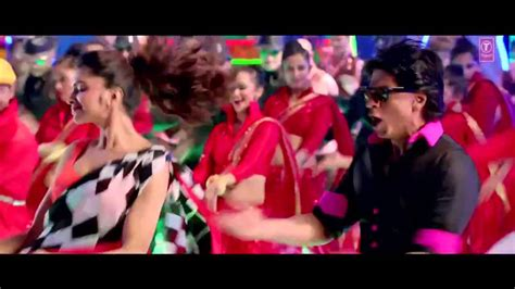 full hd video lungi dance download lungi dance chennai express 2013 honey singh shahrukh