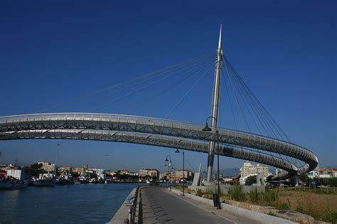 a pescara the best travel guide to pescara