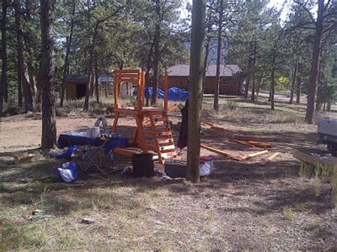 scottsdale swing set denverfixit com swing set play set installations