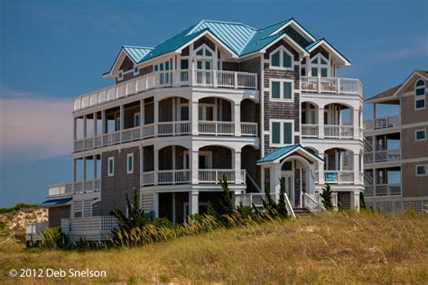 cottages in outer banks nc outer banks of carolina deb snelson photography