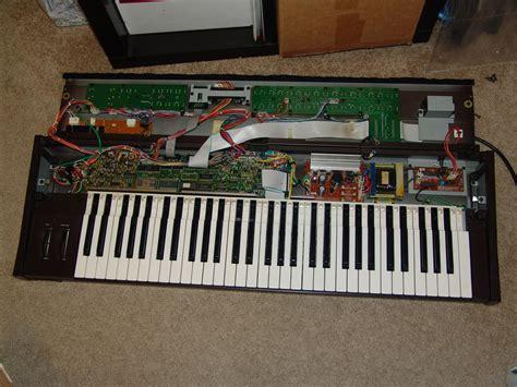 Keyboard Yamaha Dx7 archives interactivebittorrent