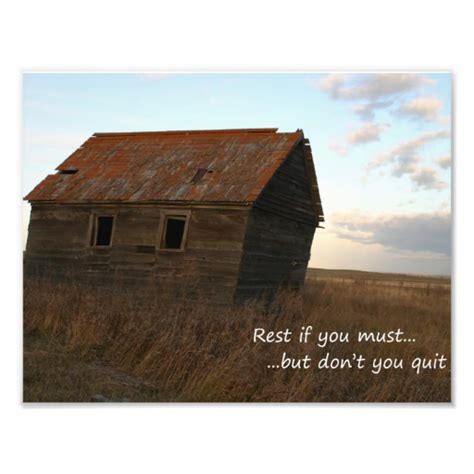 Shed Quote by Barn Sayings And Quotes Quotesgram