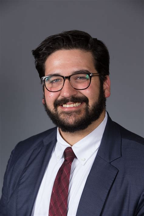Mba Candidate Of 2019 by Mays Impacts Mays Business School S Vision Is To Advance