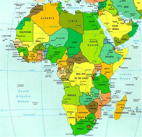 printable map of zimbabwe in africa where is zimbabwe