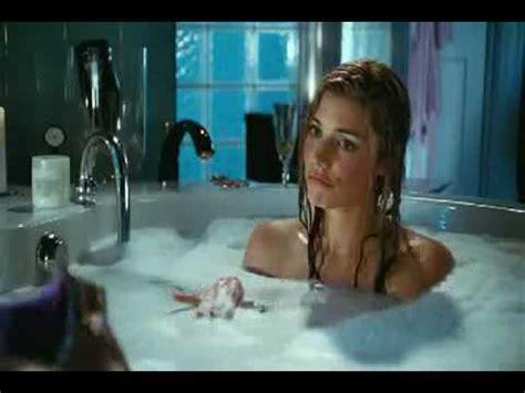 hot tub time machine bathtub part critique dvd hot tub time machine youtube