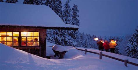 hütte mieten silvester 2016 österreich ferienhaus alpen weihnachten 2017 weihnachten 2017
