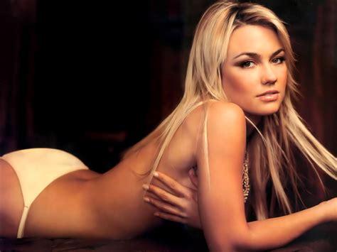 Brooke Everett Playboy - linda carlson hot related keywords linda carlson hot