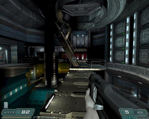 Pc Doom 3 doom 3 free pc version exe