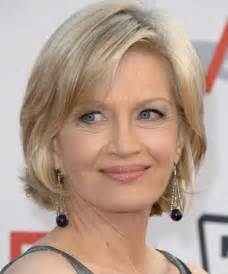 hairstyles62yearoldwomanwithroundface 20 hottest short hairstyles for older women popular haircuts