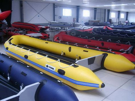 rib boat manufacturers europe china inflatable boat 5m 6m 6 5m photos pictures made