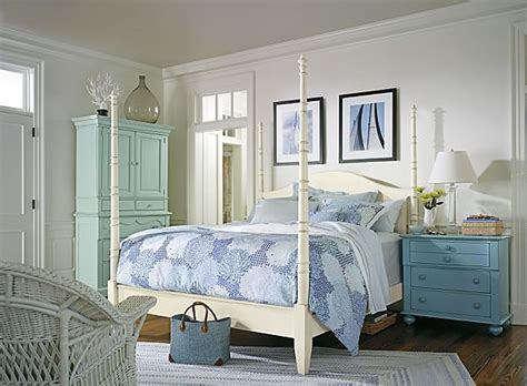 coastal cottage bedroom furniture c b i d home decor and design beach house neutrals