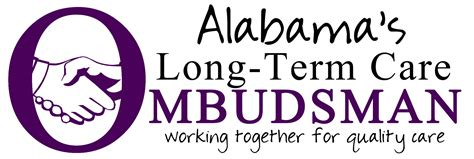 welcome east alabama regional planning and development