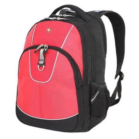 milwaukee jobsite backpack 48 22 8200 the home depot