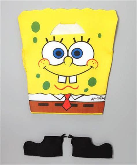 Dress Spongebob Squarepants 27 best spongebob squarepants images on