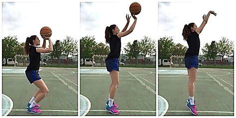 imagenes baloncesto libres usj funny biomechanics el tiro libre en el baloncesto