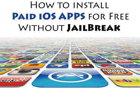 x mod games ios without jailbreak download free ios games without jailbreak quipedi