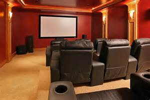 Media Rooms by Home Furniture Decoration Media Rooms Photos