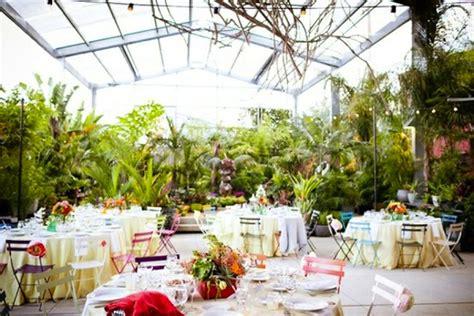 8 best images of indoor garden wedding venues indoor wedding reception decoration ideas the garden wedding outdoor wedding venues