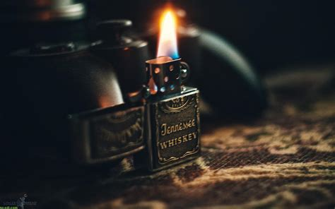 classic wallpaper download free full hd wallpapers of 2015 zippo lighters wallpaper