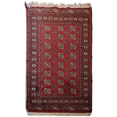 tribal area rugs asian tribal area rug stunning for sale at 1stdibs