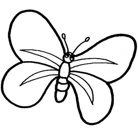 imagenes para viñetas html mi colecci 243 n de dibujos mariposas para colorear