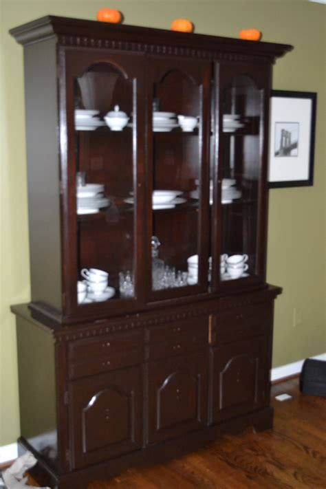 china cabinet hardware newsonairorg