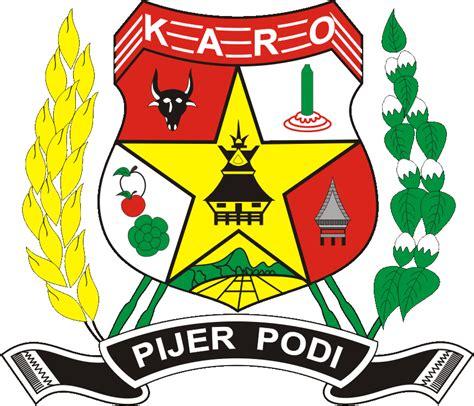 kabupaten karo wikipedia bahasa indonesia ensiklopedia