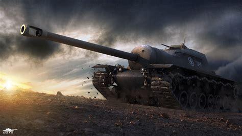Big Wallpaper 3d World 7 fonds d ecran 1920x1080 world of tanks canon automoteur