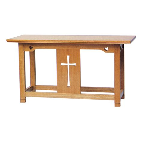 church tables for sale