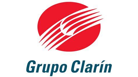 uruguay compensar 225 al grupo clar 237 n con u s 7 millones