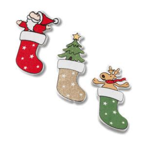 christmas tree shop refund policy sizes 96 215 96 300 215 300 520 215 520