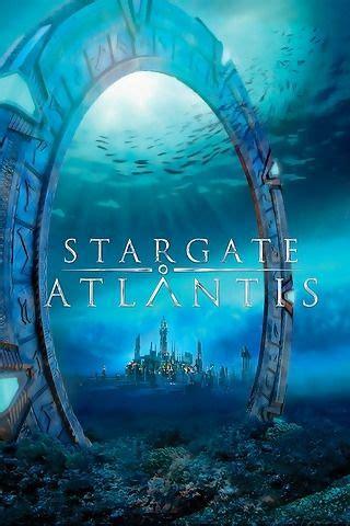 star gate atlantis wallpaper inspire  motivate stargate atlantis stargate stargate universe