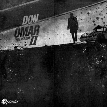 don omar the last don 2 cd completo 2015 youtube don omar podr 237 a lanzar the last don 2 en junio