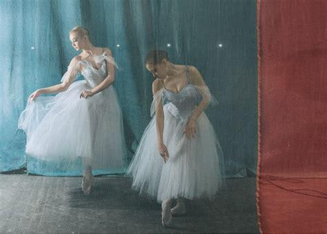 1325171034 ballerine photos de cours acheter photo danse classique acheter photo ballerine