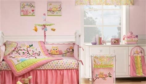 owl crib bedding for girls owl girl crib bedding baby buckner pinterest