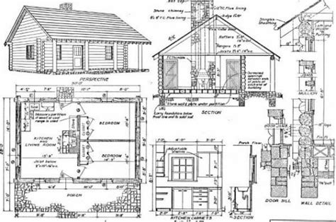 free log home plans log home plans 40 totally free diy log cabin floor plans
