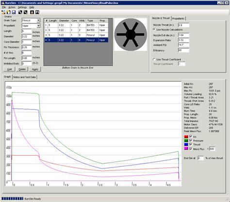 see 2 design policy workshop riga 14 05 14 rocket motor design software make