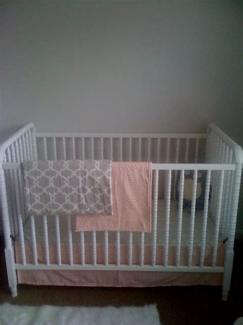 40 Best New Baby Ideas Images On Pinterest Jenny Lind Lind Mini Crib