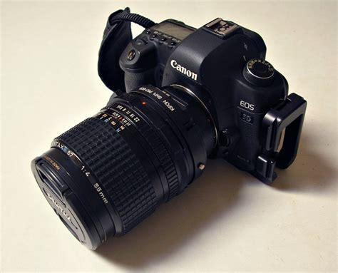 medium format lens converter medium format lenses part ii infrared conversions ir