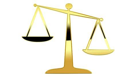imagenes valor justicia valor moral la justicia placeres