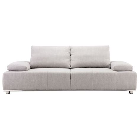 drummond sofa modern sofas drummond sand sofa eurway furniture