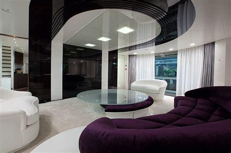 best home interiors